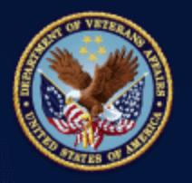 Veterans Affairs Peoria